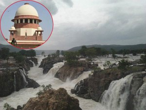 cauvery-water315