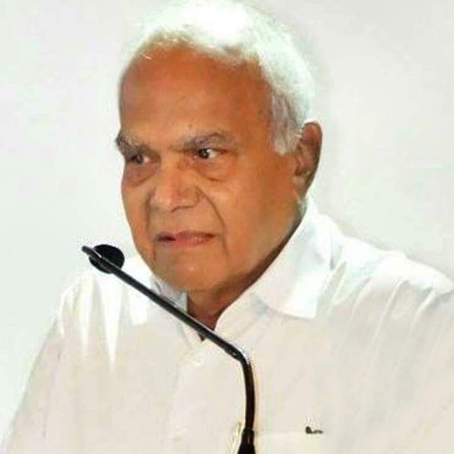 Panwarilal-Purohit-appointed-as-new-Governor-of-Tamil-Nadu